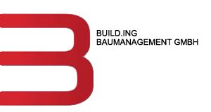 build-ing