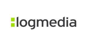 logmedia